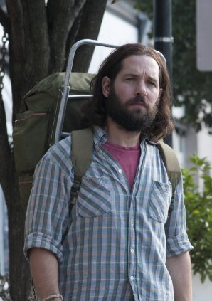 movie review our idiot brother