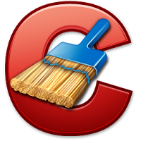 Free Download CCleaner Terbaru 2013