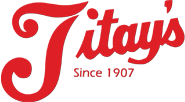 Titay's Lilo-an Rosquillos & Native Delicacies, Inc.