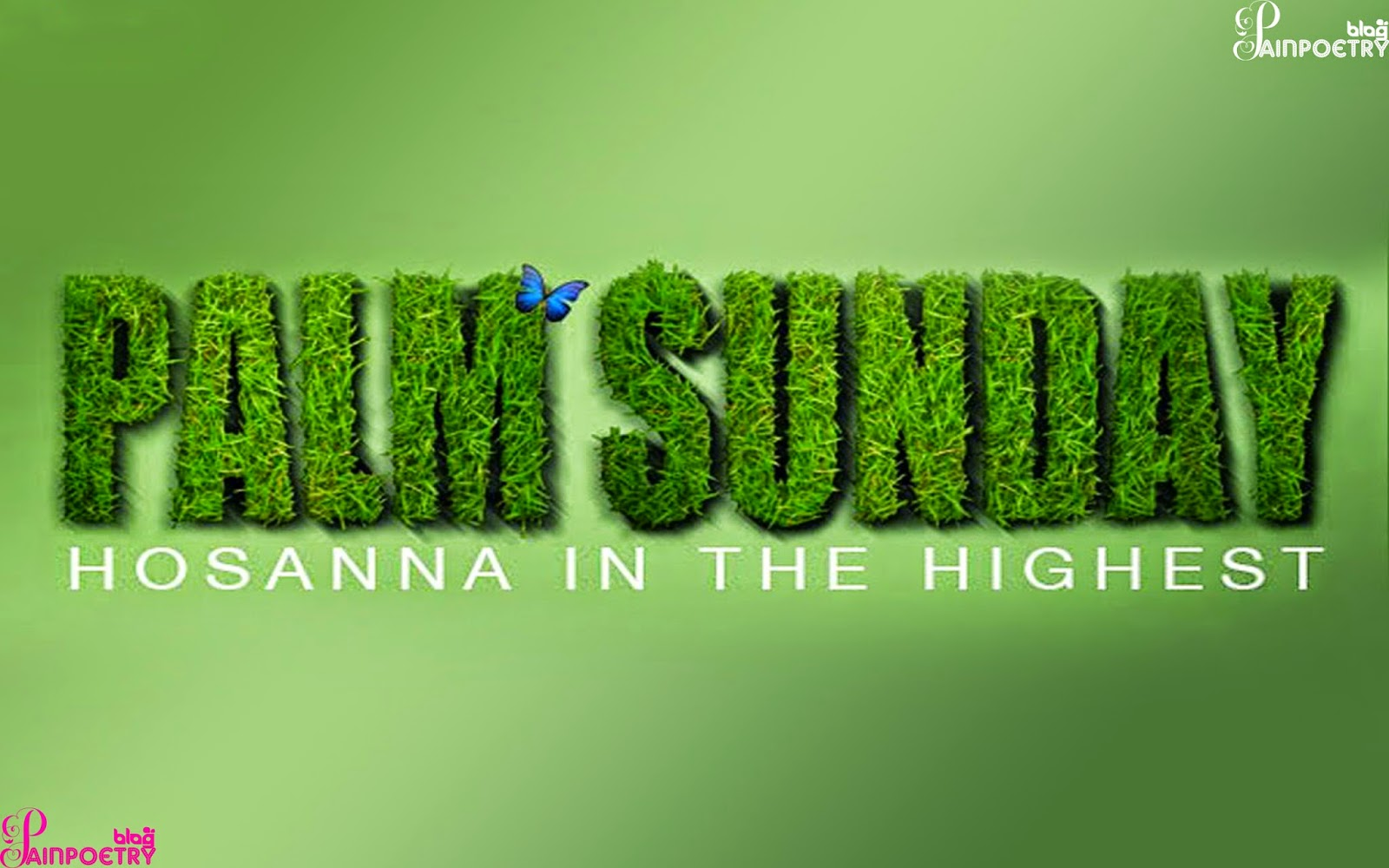 Palm-Sunday-Image-Wallpaper-Quote-HD-Wide