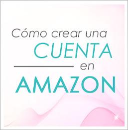 CREAR CUENTA (CLIC AQUí)