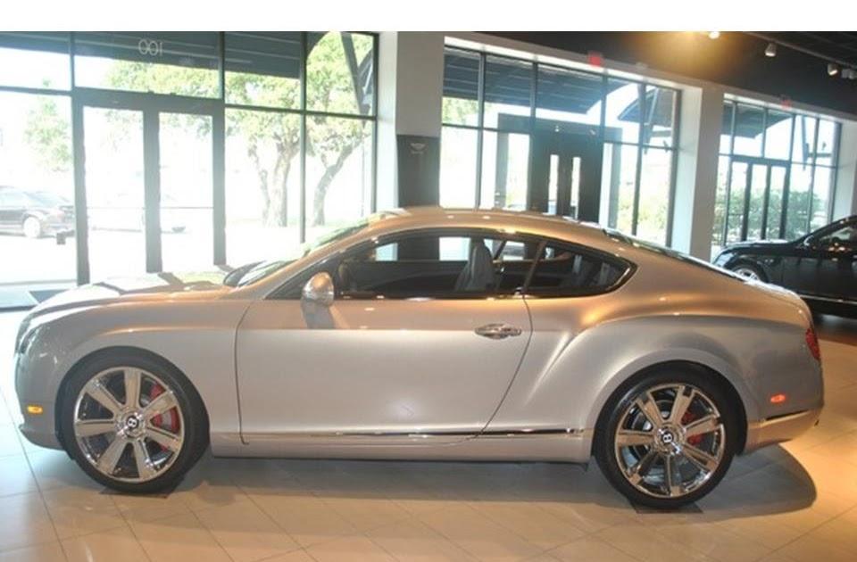 Budget Rental Car Beaumont Texas