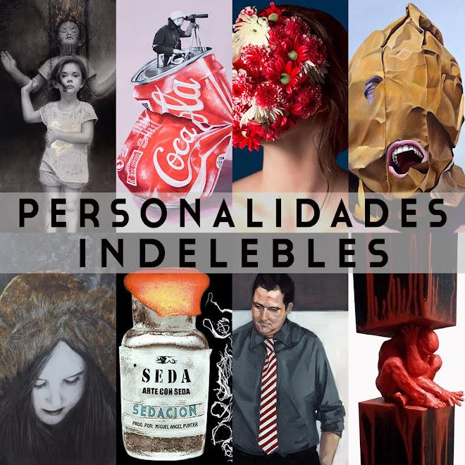 PORTADA - PERSONALIDADES INDELEBLES