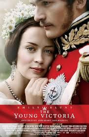 The Young Victoria (2009) – ความรักที่ยิ่งใหญ่ของราชินีวิคตอเรีย [บรรยายไทย]