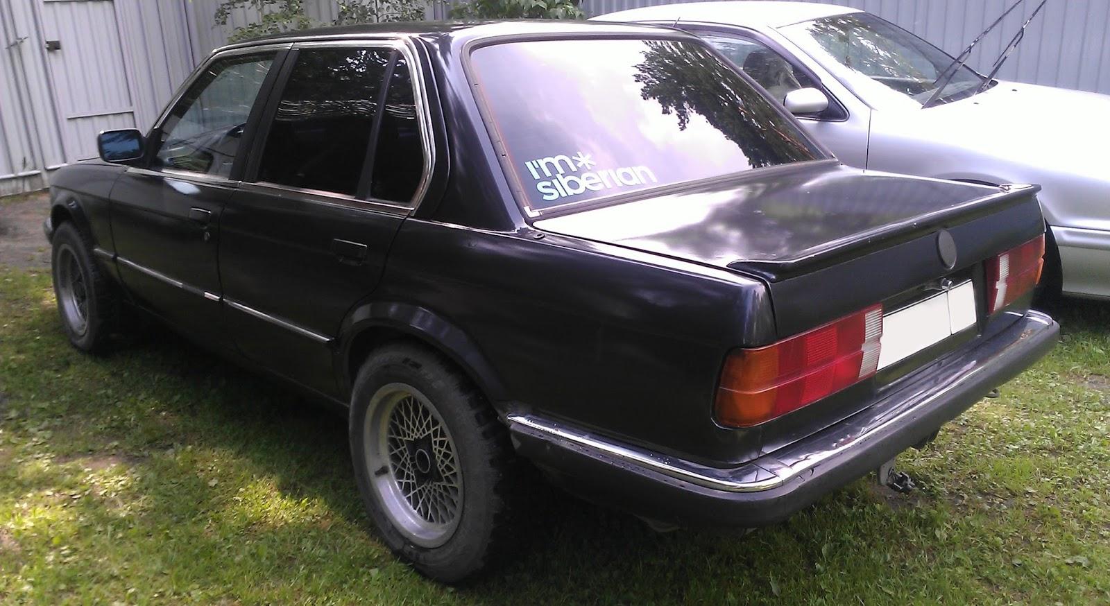 марка автомобиля со знаком барана