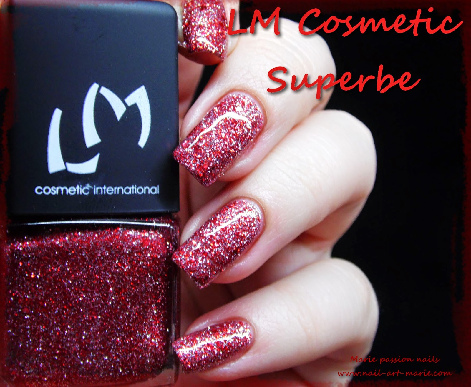 LM Cosmetic Superbe1