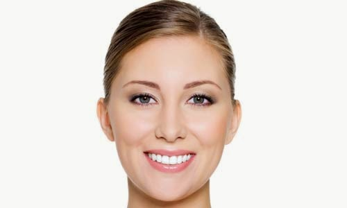 How to Get Fair Skin Naturally?