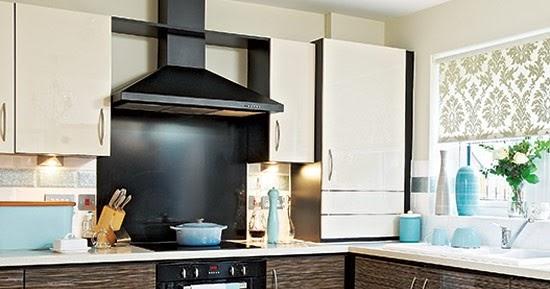 Cuisine prestigieuse 7 budget id es de d coration - Appartement decoration design glamour vuong ...