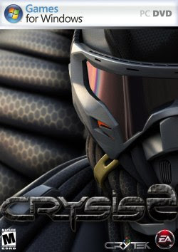 crysis2 Download Crysis 2 Multiplayer DEMO   Pc