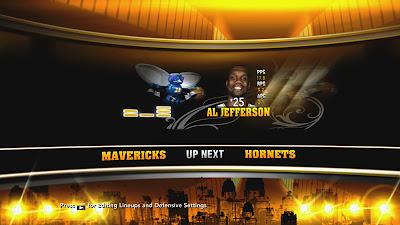 NBA 2K13 ESPN 3D Logos Charlotte Hornets