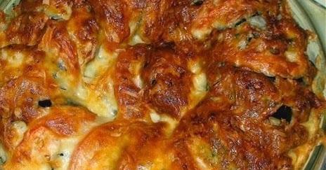 Здоровое питание салаты z