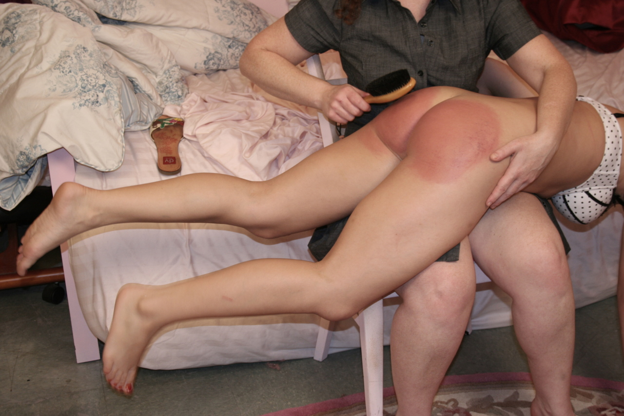 Spanking hot ass eskort gay som yrke