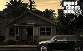 GTA 5 MOD Installer
