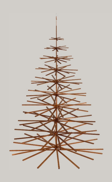 If It S Hip It S Here Archives Modern Wood Christmas