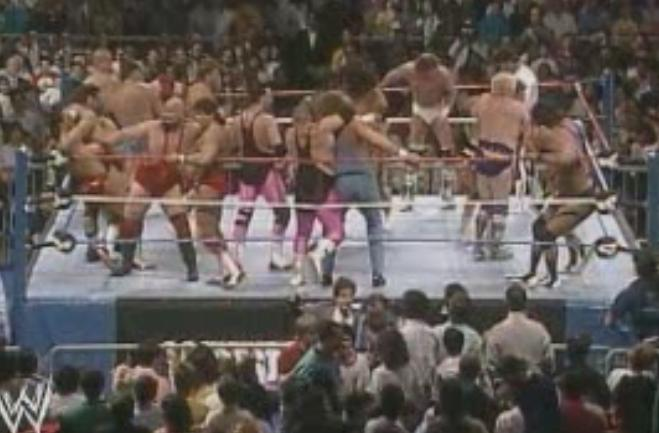 [Image: wwf_wrestlemania_4_battleroyal.jpg]