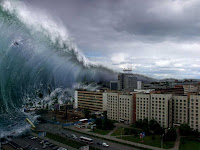 [Imagem: tsunami-25780.jpg]