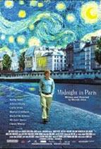 Phim Nữa Đêm Ở Paris