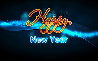 Happy-New-Year-HD-Wallpaper-2014