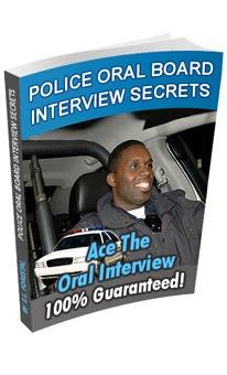 http://8a4c4gpgu8j84kamx408v13y8f.hop.clickbank.net/?tid=POLICEORALINTERVIEW
