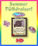 Winnie's Wish Summer FUNdraiser!