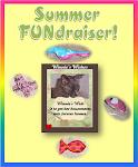 Winnie's Wish Summer FUNdraiser!