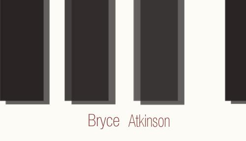 Bryce Atkinson