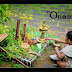onam messages in malayalam |Onam Text Messages in Malayalam |0nam 2011