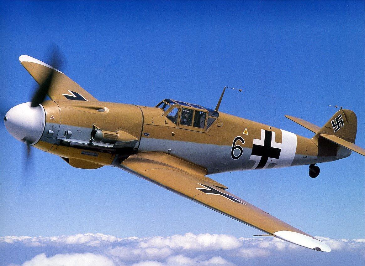 Wallpapers & Calendars World of Warplanes - world war i era aircraft perform wallpapers