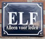 ELF leden pagina