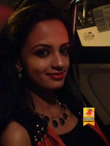 marathi-actress-Ketaki-Mategaonkar-hot-photos-haapus-blogspot-in-676