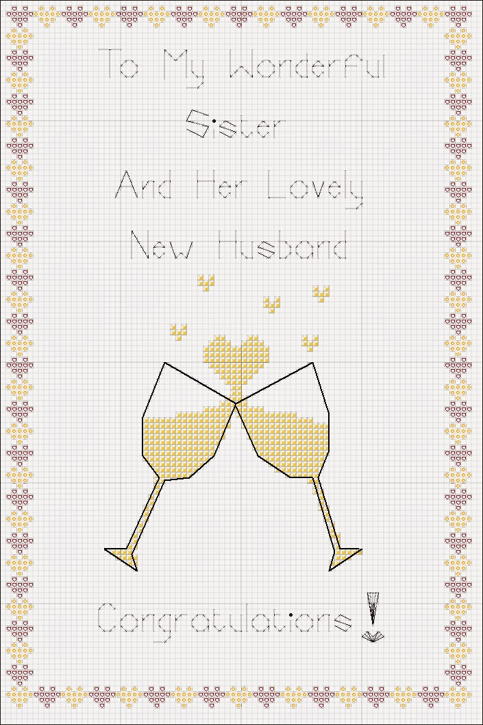 http://yousewshould.blogspot.co.uk/2013/11/free-chart-wedding-card.html