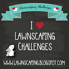 LawnScaping_challenge
