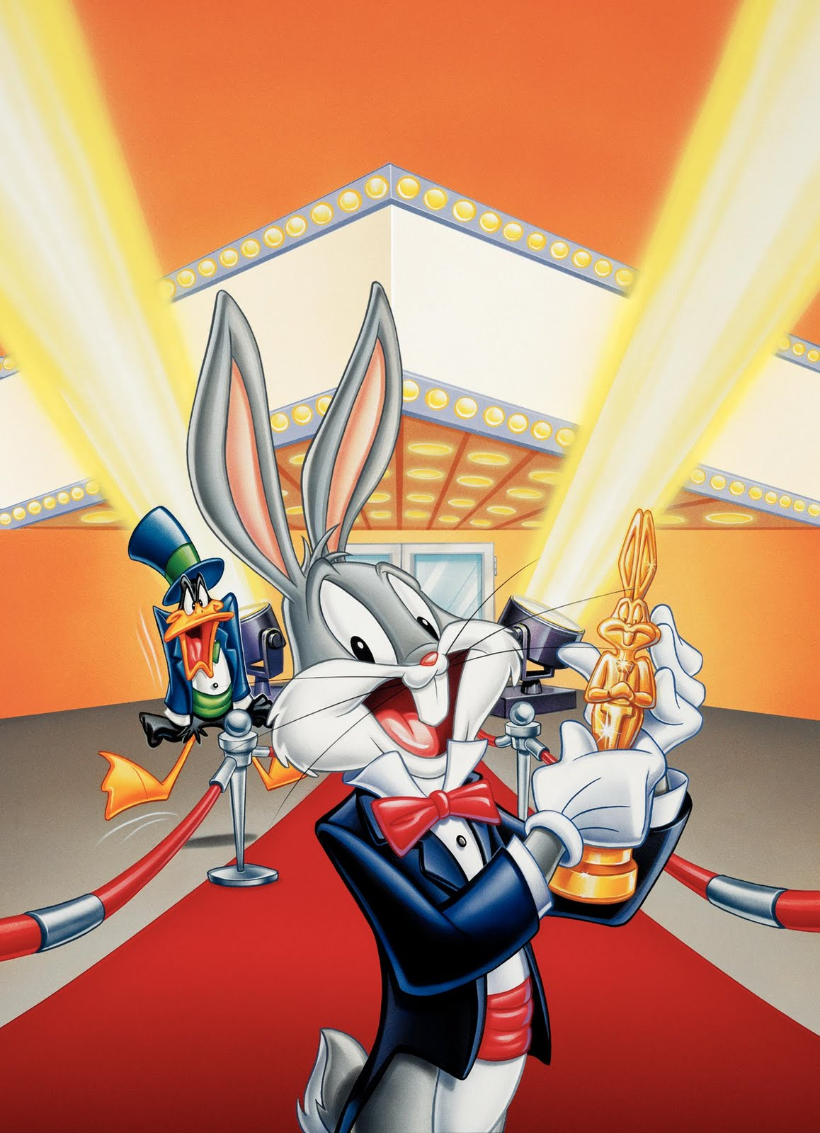 Kelly S Blog Bugs Bunny Wallpaper