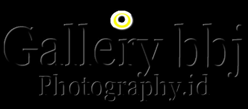 Gallery BBJ