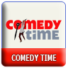 Comedy Time Live Streaming