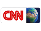 CNN International TV Channel