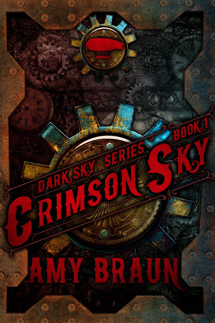 http://www.amazon.com/Crimson-Sky-Dark-Novel-ebook/dp/B019TQ0CT4