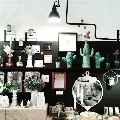 Maison Aimable / Paris / Photos Atelier rue verte, le blog /