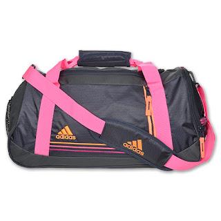 zenske-torbe-adidas-005