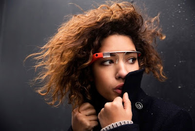 Google glass 2 Google Glass, Advantages and Disadvantages
