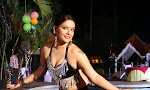 Reva Hot photos from New Item Song-thumbnail