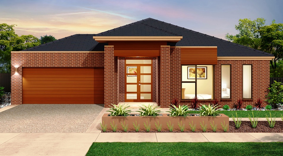 3d Front Europe Beautiful 3d House Design