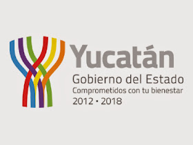 GOBIERNO DEL ESTADO DE YUCATÁN 2012-2018