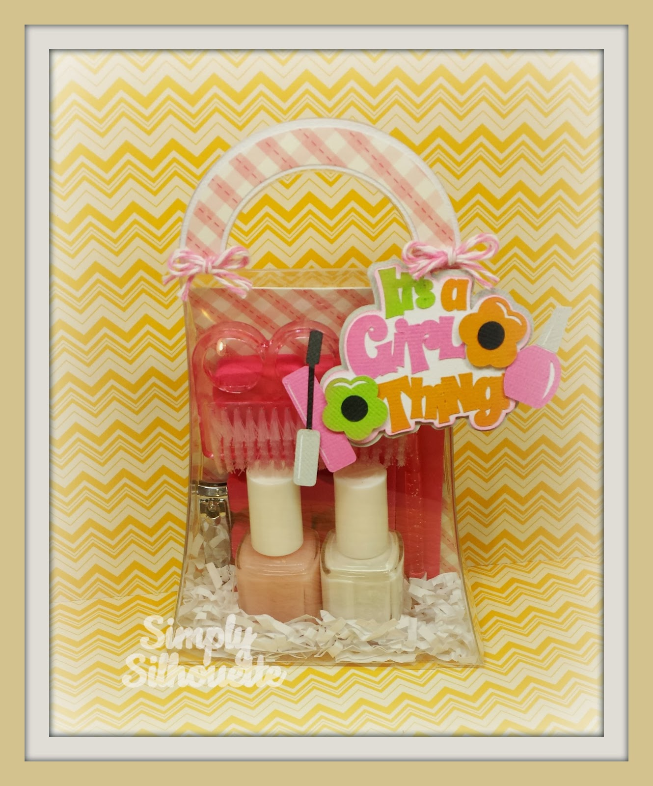 http://www.simplysilhouette.com/2014/02/its-girl-thing.htm