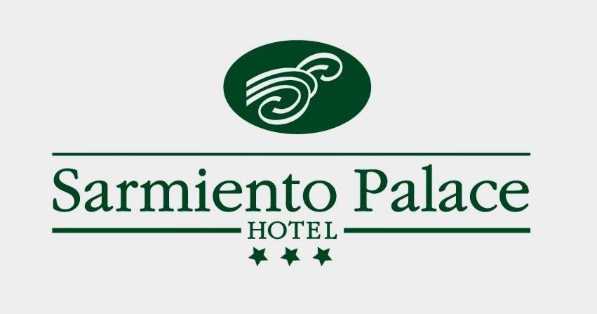 Sarmiento Palace Hotel