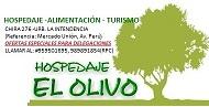 Visita Trujillo y separa tu hospedaje. Precios especiales para las delegaciones que nos visitan