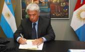 Córdoba irá a la Corte Suprema por la deuda de la Caja