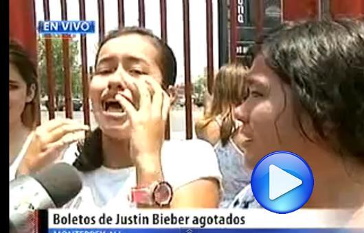 "Higuain: ""En el 2013 vuelvo a River"""