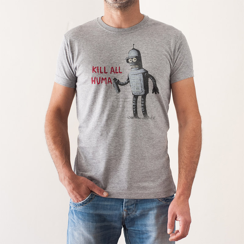 http://www.lolacamisetas.com/es/producto/700/camiseta-kill-all-humans