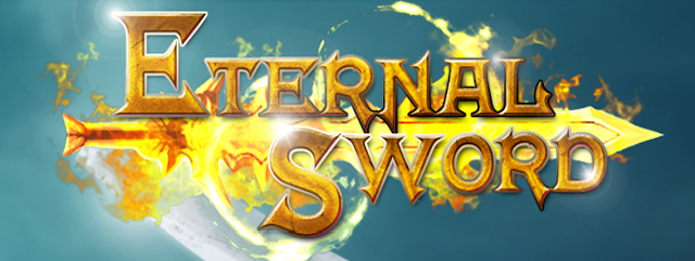 Download Eternal Sword v0.13 Android Apk Free